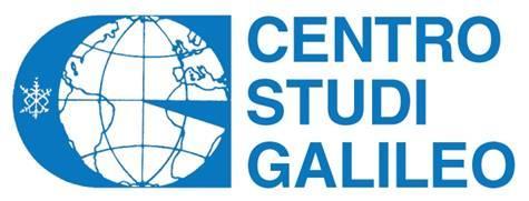 centro-studi-galileo