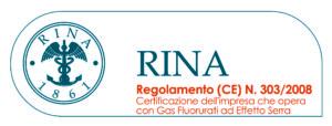 regolamento303-2008-it_col